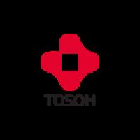 TOSOH