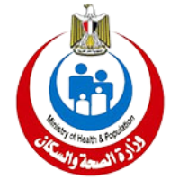 Egyptian Ministry of Health and Population — etc — etc — etc — etc