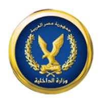 Egyptian Ministry of Health and Population — etc — etc — etc